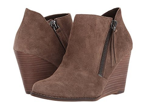 Jessica Simpson Jessica Simpson Carnivela - Moss Brown - CLEARANCE