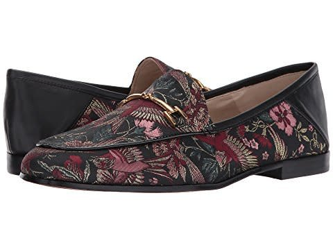 Sam Edelman Sam Edelman Loraine - Black Multi - CLEARANCE