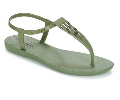 Ipanema Sunray - Green/Green