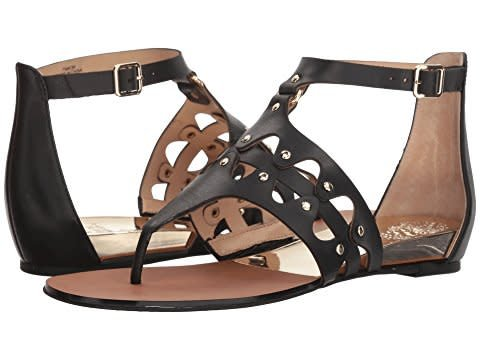 Vince Camuto Vince Camuto Arlanian - Black - CLEARANCE