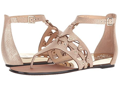 Vince Camuto Vince Camuto Arlanian - Metal Sand - CLEARANCE