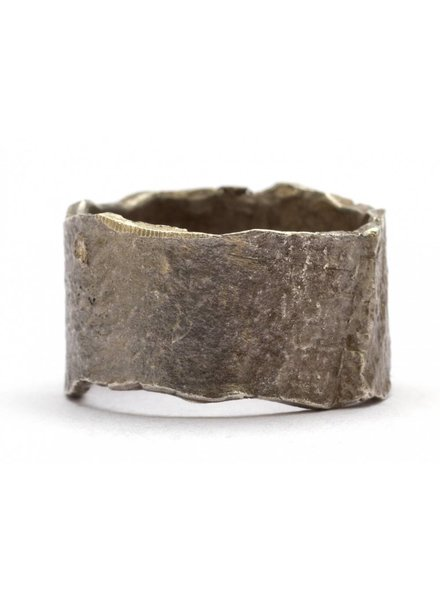 Alice Waese Alice Waese Bark  Ring