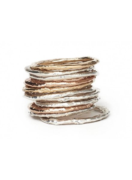 Alice Waese Alice Waese Stacking Ring