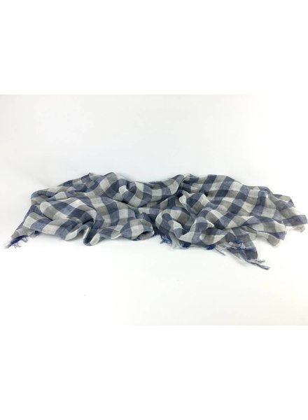 TRAITS Traits Gritti Scarf