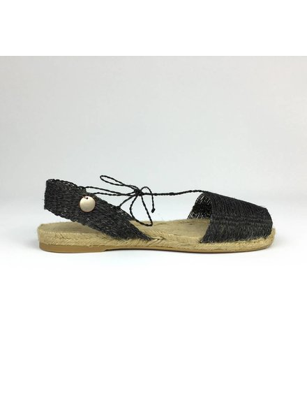 Ball Pages Ball Pages Home S07 Espadrille
