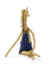 IEVA FRAY IEVA Giraffe Fray