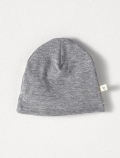 bacabuche bacabuche Double Knit Beanie