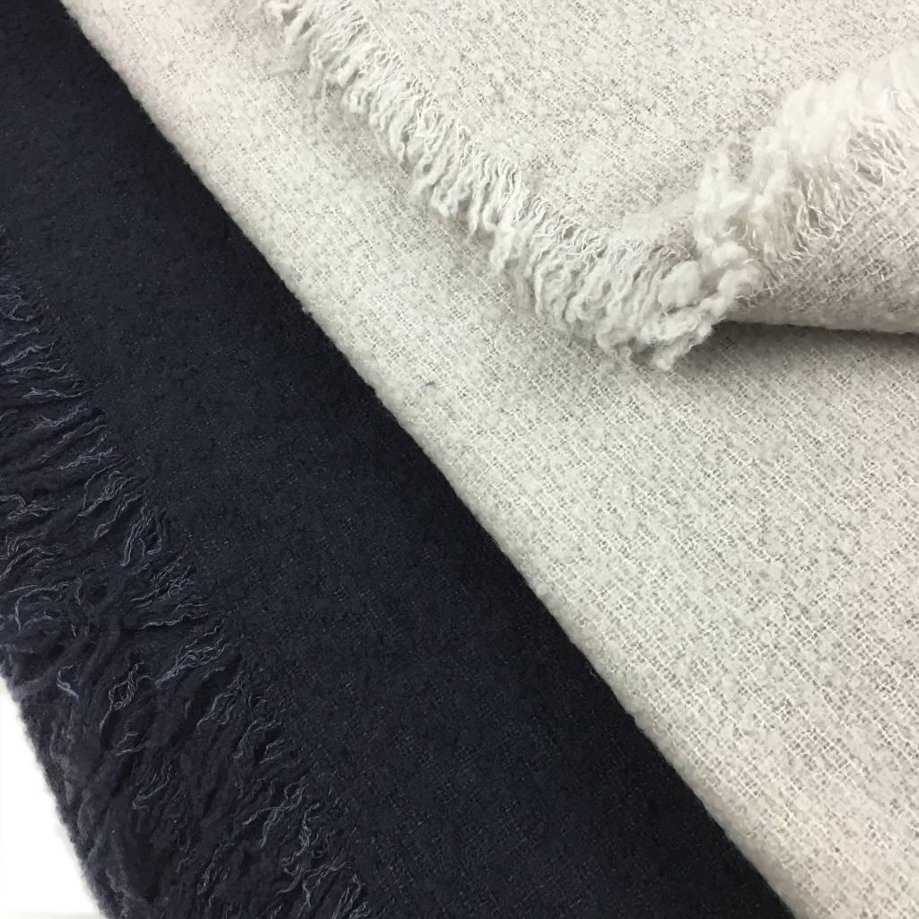 Destin Destin Fluffy Mega Blanket Wrap
