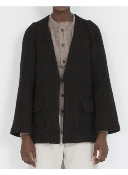 A Detacher A'Detacher JO Jacket