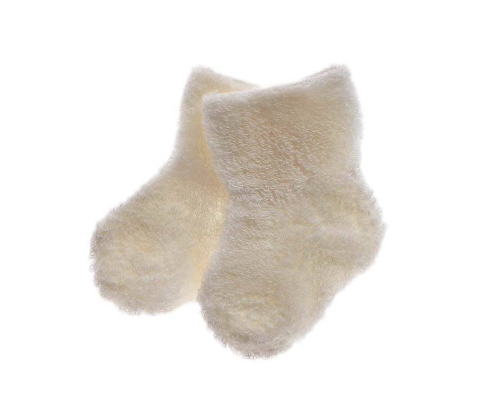 MAKIE Makie Pile Baby Socks