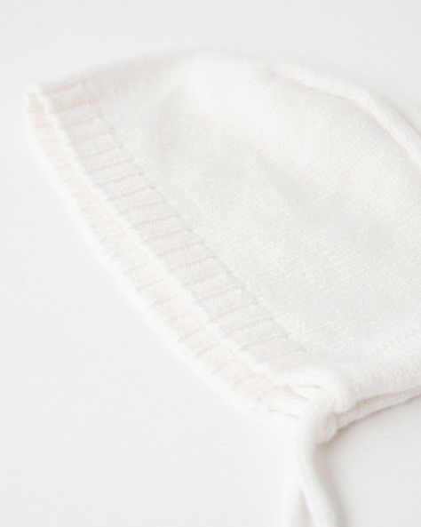 MAKIE Makie Cashmere Bonnet