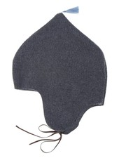 MAKIE Makie Wool Fleece Bonnet