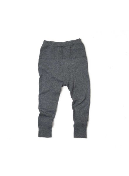 As We Grow As We Grow Friend Sweater Pants