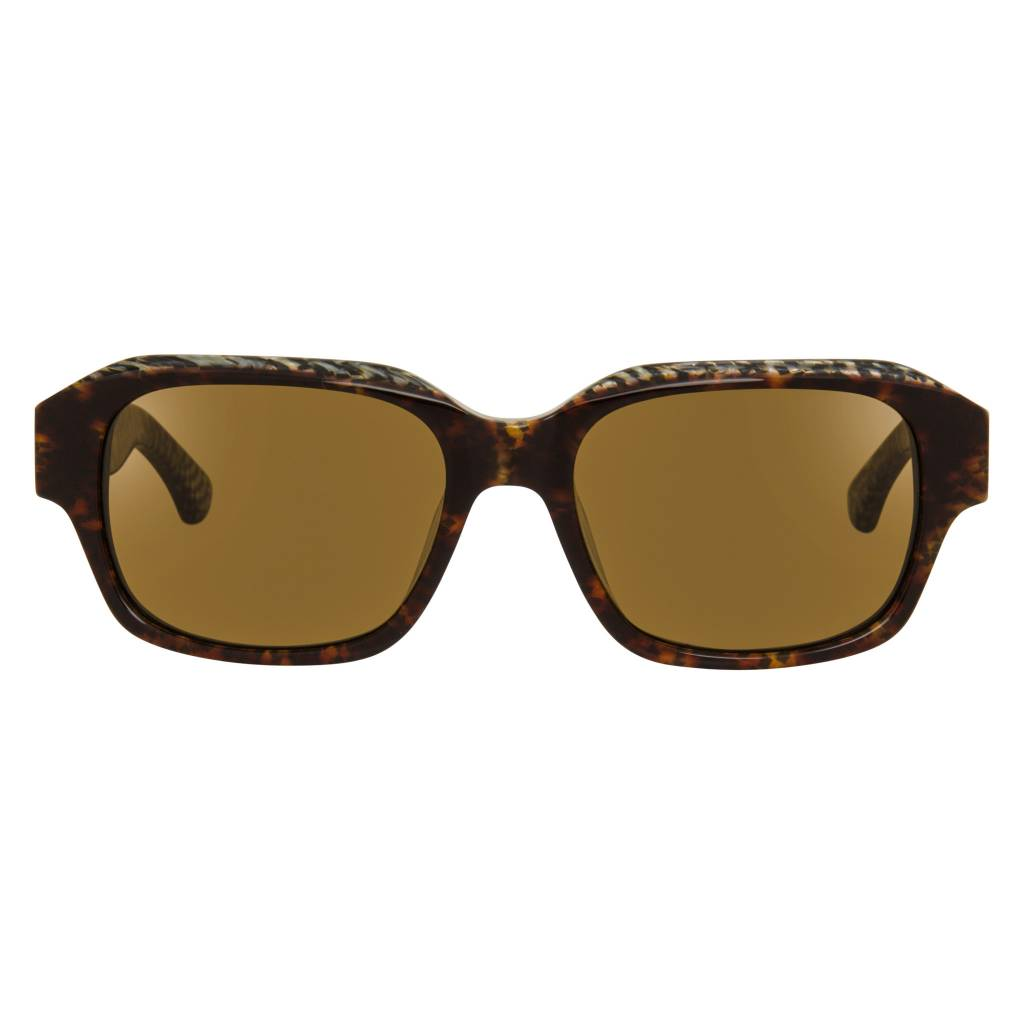 Dries Van Noten Dries Van Noten Sunglasses #124C8