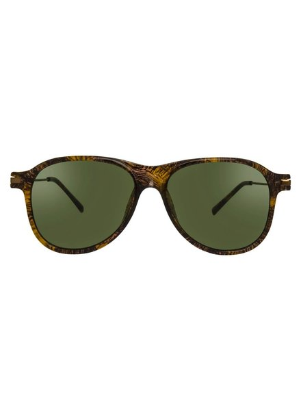 Dries Van Noten Dries Van Noten Sunglasses #134C1