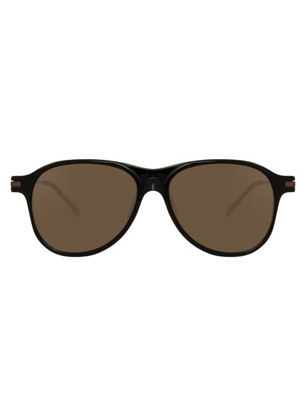 Dries Van Noten Dries Van Noten Sunglasses #134C5