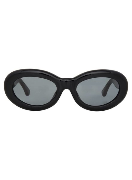 Dries Van Noten Dries Van Noten Sunglasses #135C1