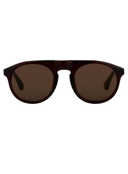 Dries Van Noten Dries Van Noten Sunglasses #91C4