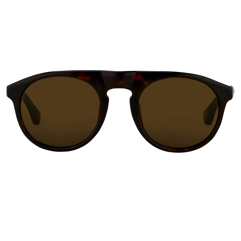 Dries Van Noten Dries Van Noten Sunglasses #91C5