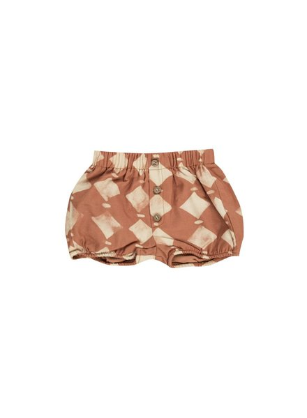 Rylee + Cru Rylee + Cru Diamond Short