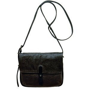 Johnny Farah Johnny Farah Perth Bag