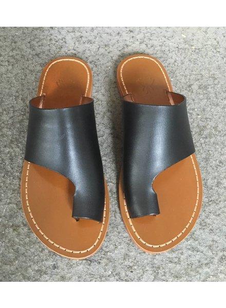 Sanchita Sanchita Open Toe Sandal