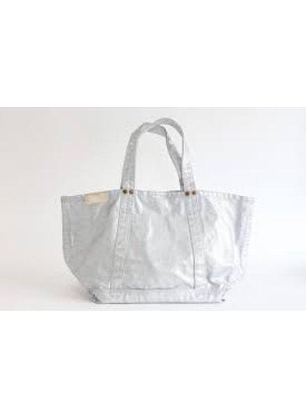 kapital Kapital LARGE Foil bag