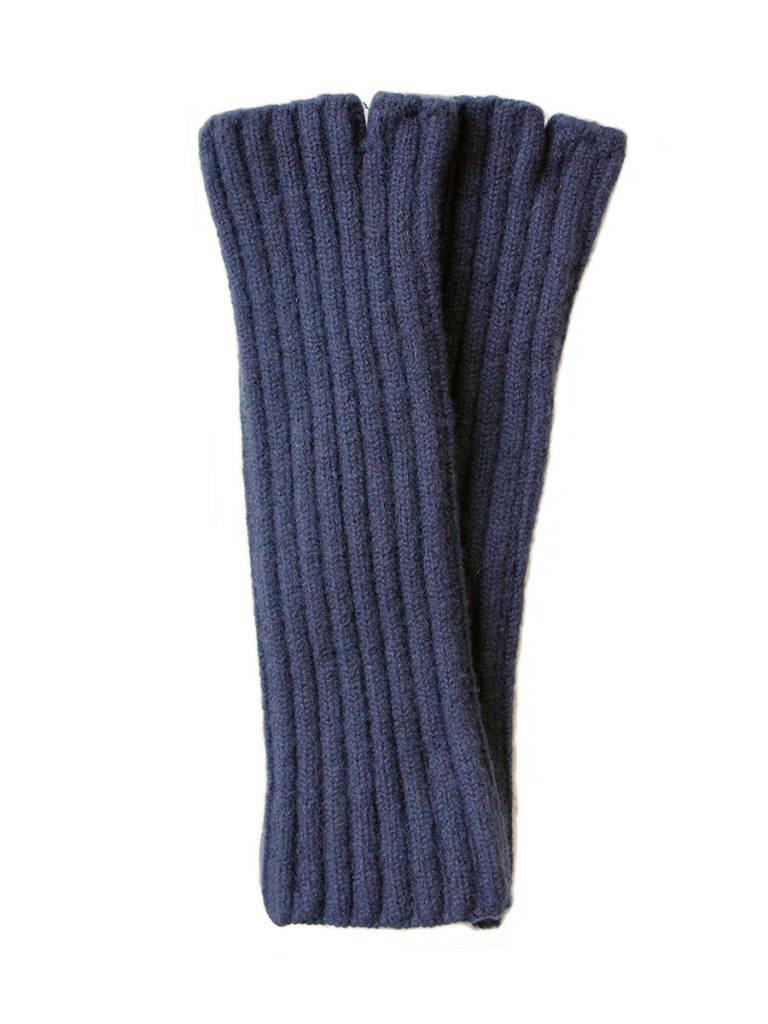 kapital Kapital Long Fingerless Glove
