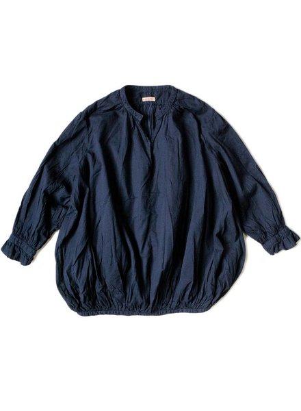 kapital Kapital Gauze Shirt