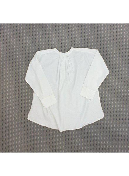 DOMI Domi #7.02 blouse