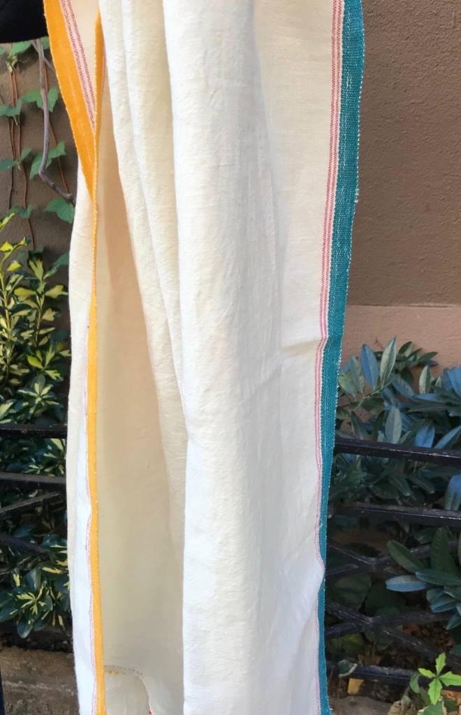 PERO Pero Towel