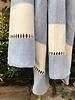 PERO Pero Wide Stripe Towel