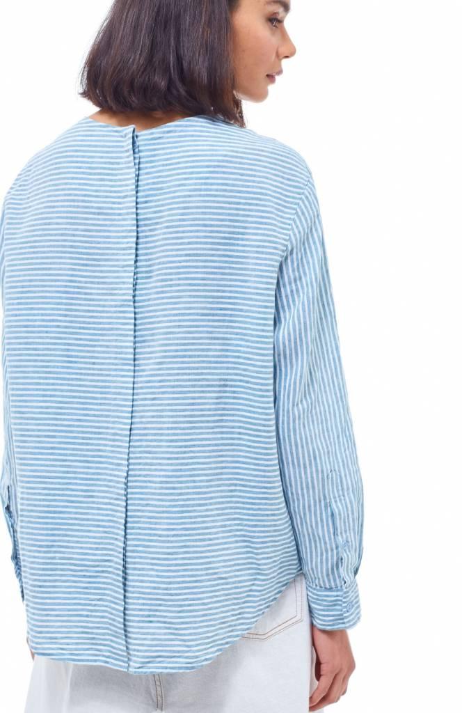 YMC YMC Blinky Shirt