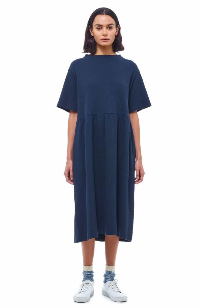 YMC YMC Geraldine Dress