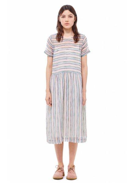 YMC YMC Perhacs Dress