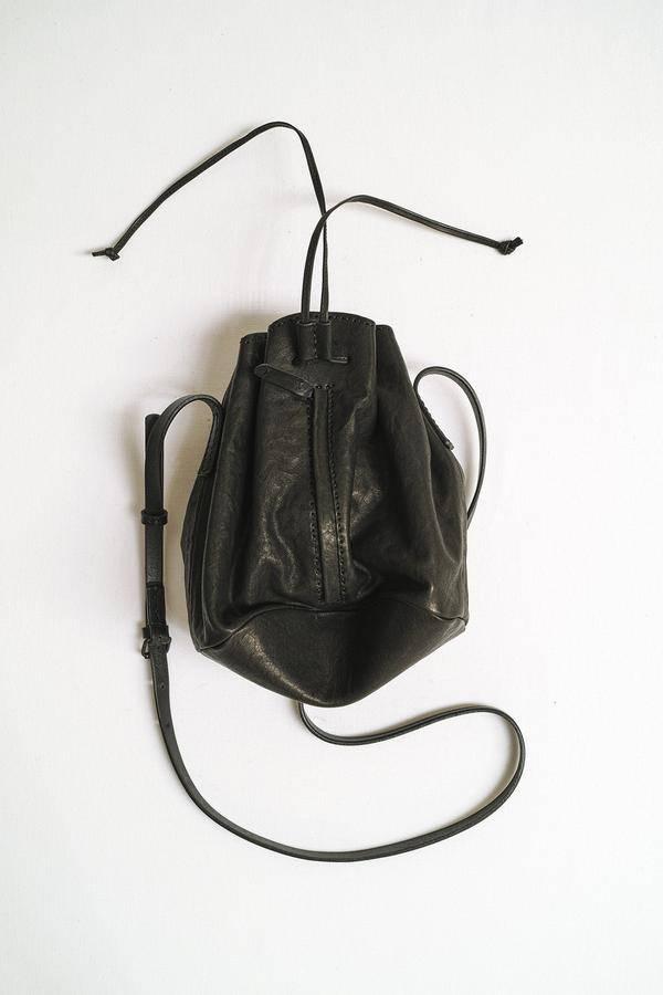 Johnny Farah JF Rimini Bag