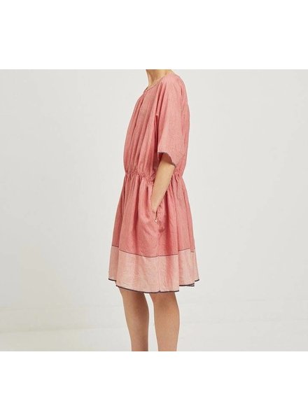 PERO Pero Dress with Pockets