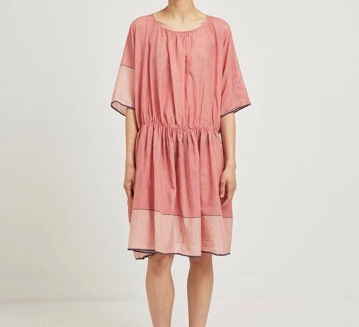 PERO Pero  Dress