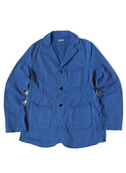 kapital Kapital HOBO Jacket