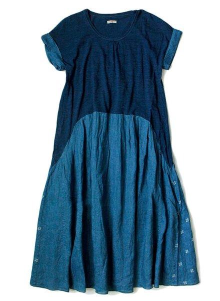 kapital Kapital AURORA Dress