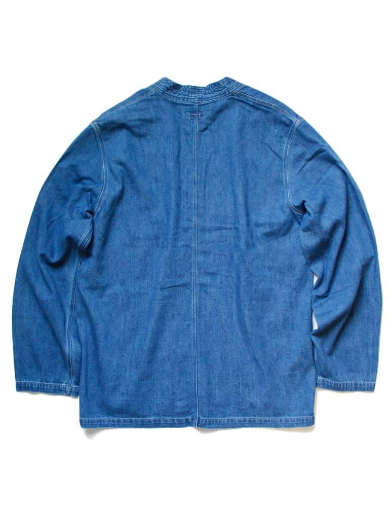Kapital KAKASHI Jacket