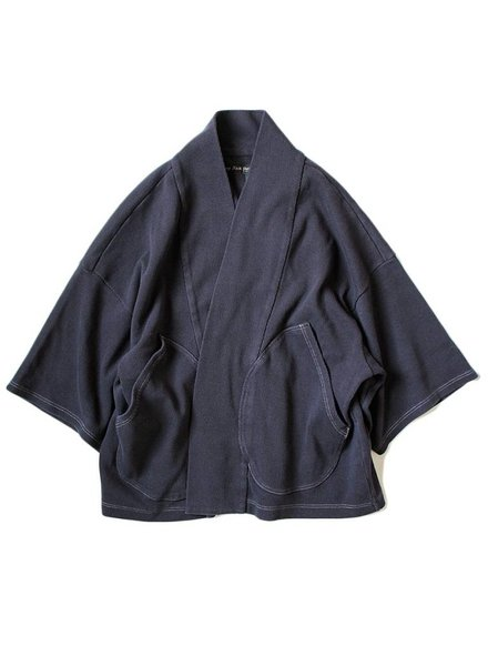 kapital Kapital Knit BAJA SAMU Kimono