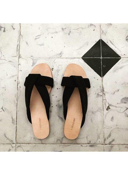 A Detacher A'Detacher Pipit Sandals