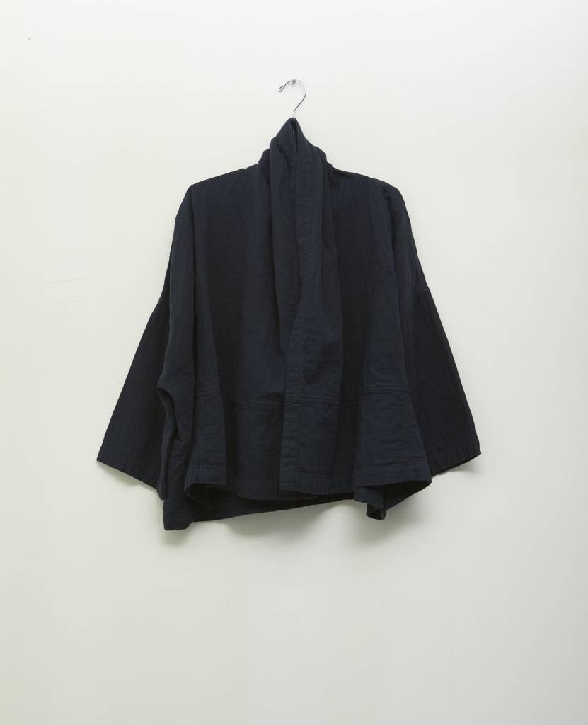 Atelier Delphine Atelier D Kimono Jacket