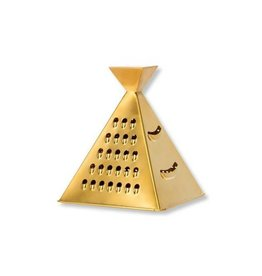 W & P The Nacho Grater