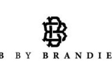B by Brandie