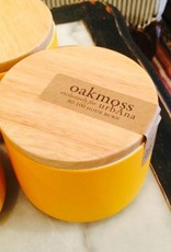 MAME Oakmoss for urbAna Candle