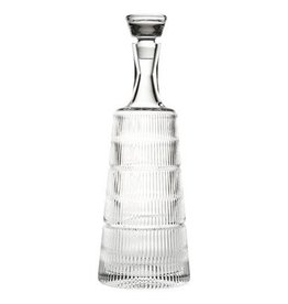 Vendome Wine Crystal Decanter