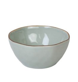 Cantaria Berry Bowl Sheer Blue