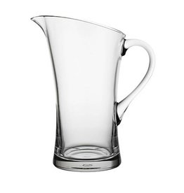 Polycarbonate Pitcher